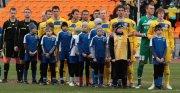 Игроки ФК БАТЭ посетят Детским дом