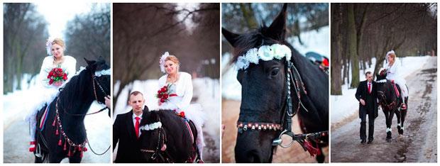 «Свадебный салон - 2012»: устройте веселье на все 100%