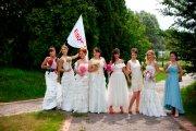 Международный Парад Невест 2012 состоялся!