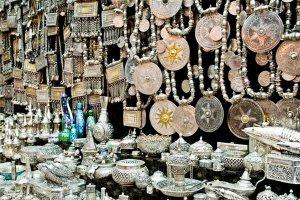 На «Осенний кирмаш – 2012» за лучшими покупками и щедрыми подарками!