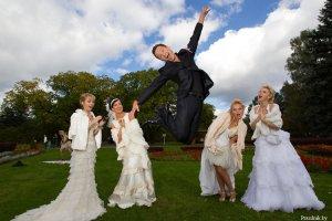 «Семейные Гонки 2012» пройдут 21 октября
