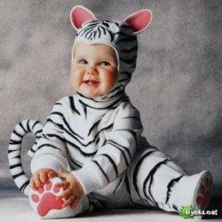 Конкурс на лучший детский сказочный костюм
