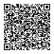 qrcode-030389.png