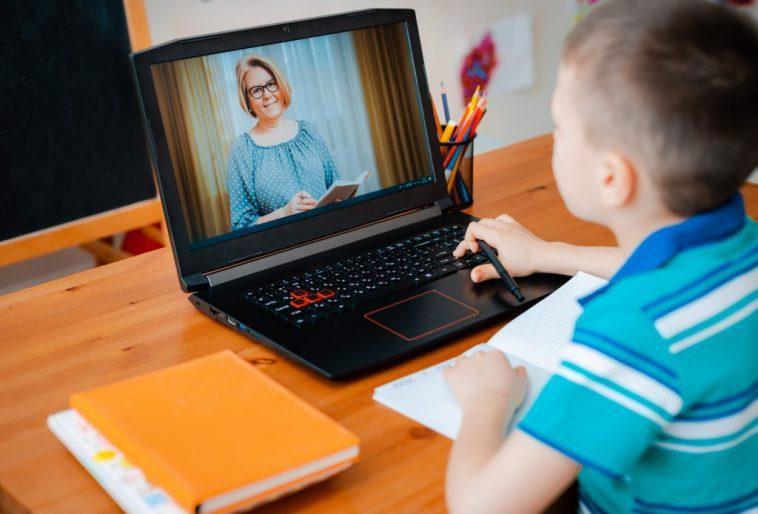 В Беларуси запустили абсолютно бесплатный сервис для дистанционного обучения 1