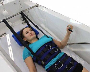 Высококачественное медицинское оборудование от компании Ormed