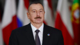 Алиев: В будущем в Карабахе должны мирно жить армяне и азербайджанцы 1