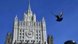 Армения и Азербайджан подтвердили участие в консультациях в Москве 1