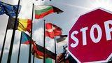 Евросоюз оставил одиннадцать стран в списке для открытия границ 1