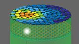Физики зафиксировали возможный сигнал темной материи 1