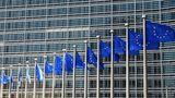 Франция осуждает нарушение договоренностей о прекращении огня в Карабахе 1