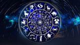 Гороскоп на 1 октября для всех знаков зодиака 1