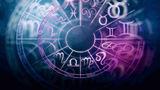 Гороскоп на 11 сентября для всех знаков зодиака 1