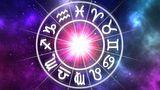 Гороскоп на 12 октября для всех знаков зодиака 1