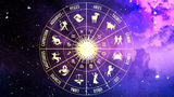 Гороскоп на 23 октября для всех знаков зодиака 1