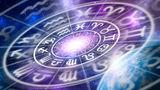 Гороскоп на 25 августа для всех знаков зодиака 1