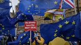 Лидеры ЕС выступят за ужесточение положений сделки с Британией по Brexit 1