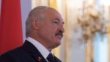 Лукашенко призвал не проводить параллели между Белоруссией и Киргизией 1