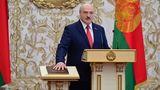 МИД ФРГ предложил странам ЕС ввести санкции против Лукашенко 1