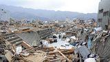 ООН оценила ущерб мировой экономике от природных катастроф за 20 лет 1