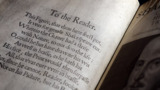 """""""Первое фолио"""" Шекспира продано почти за десять миллионов долларов 1"""