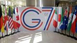 Reuters: страны G7 могут выступить против запуска криптовалюты Libra 1