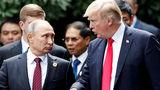 Трамп считает, что может «поладить» с Путиным 1