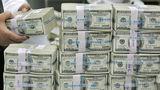 Турция сократила валютные резервы до минимума за 15 лет 1