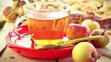 Ученые рассказали, как чай, ягоды и яблоки снижают кровяное давление 1