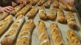 В Италии власти запретили выпекать хлеб по воскресеньям 1