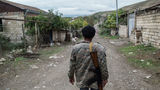 В США конгрессмен-демократ выступил за признание Карабаха 1