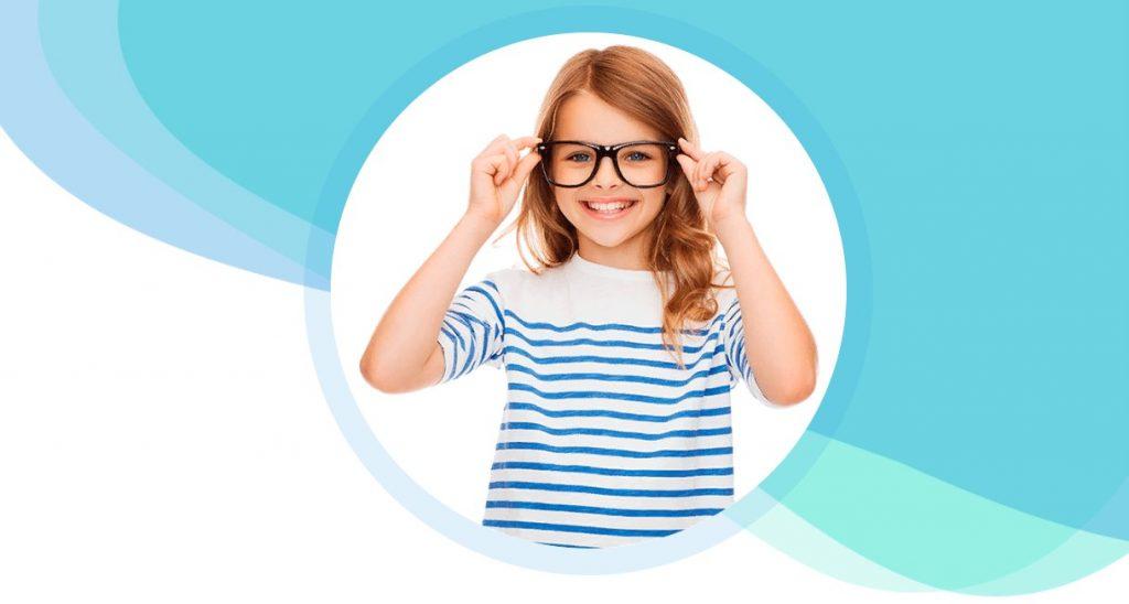 Ментальная арифметика поможет ребенку гармонично развиваться
