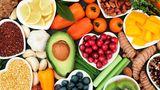 Диетолог назвала продукты, способные защитить от рака 1