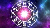 Гороскоп на 26 ноября для всех знаков зодиака 1