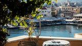 Греция планирует налоговые льготы для профессионалов за переезд в страну 1