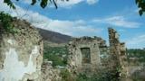 Карабах обвинил Азербайджан в обстреле населенных пунктов 1