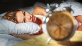 Названы вещи, которые ни в коем случае нельзя делать перед сном 1