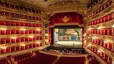 """Театр """"Ла Скала"""" отменил открытие сезона 1"""