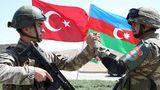 В Турции рассказали о механизмах контроля за перемирием в Карабахе 1