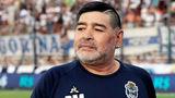 Врача Марадоны обвинили в непредумышленном убийстве игрока 1