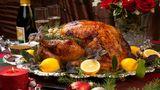 Диетолог рассказала о полезных блюдах на новогоднем столе 1