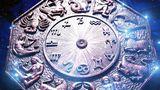 Гороскоп на 14 декабря для всех знаков зодиака 1