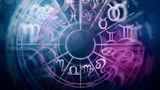 Гороскоп на 2 декабря для всех знаков зодиака 1