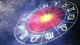 Гороскоп на 23 декабря для всех знаков зодиака 1