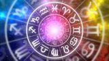 Гороскоп на 28 декабря для всех знаков зодиака 1
