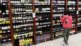 Названо неожиданное последствие употребления алкоголя 1