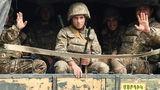В Карабахе заявили, что не готовятся к новой войне 1