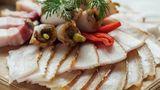 Диетолог рассказала о рецепте «антикоронавирусного» бутерброда 1