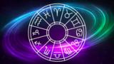 Гороскоп на 11 января для всех знаков зодиака 1