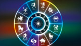 Гороскоп на 15 января для всех знаков зодиака 1