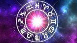 Гороскоп на 21 января для всех знаков зодиака 1